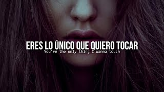 Love me like you do • Ellie Goulding | Letra en español / inglés