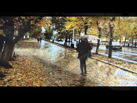 Московская осень [музыка: Михаил Шелег]