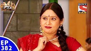 FIR - एफ. आई. आर. - Episode 382 - Mehbooba Mishra Ki Shikayat