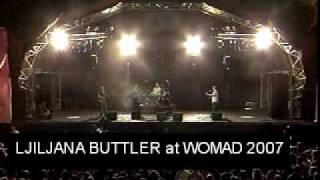 Mostar Sevdah Reunion -