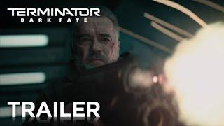 Terminator: Dark Fate – Trailer 2 Sub Indo | Di Bioskop 30 Oktober