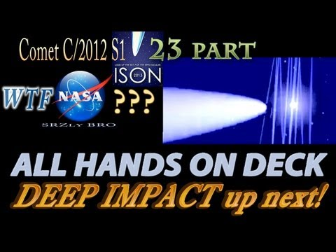 Prophecy calendar for 2013, 2014 to 2020 — recent past and future ...