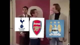 ترتيب الدوري الانجليزي الان     -