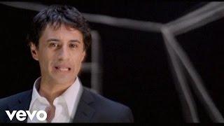Sergio Dalma - Mi historia entre tus dedos
