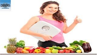Top 7 Những Loại Thực Phẩm Tốt Nhất Cho Sức Khỏe Phụ Nữ - KAPA Channel