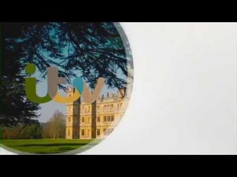 Carson/Hughes || Downton Abbey S5 Trailer