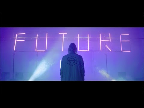 Don Diablo - You Can't Change Me