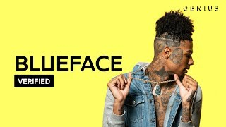 blueface-thotiana-official-lyrics-meaning-verified.jpg