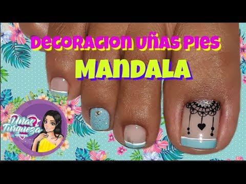 Decoracion De Unas Atrapasuenos Videomoviles Com