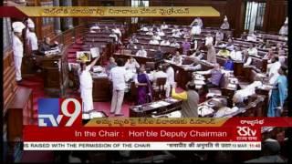 OPS camp MPs seek CBI probe into Jayalalithaa's death..