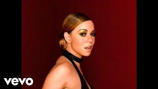 Mariah Carey ft. Krayzie Bone, Wish Bone - Breakdown (Official Video)