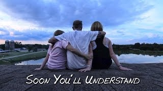 "Lil Wyte - Soon You'll Understand"" (OFFICIAL MUSIC VIDEO)"