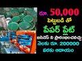 పేపర్ ప్లేట్స్ ను తయారు చేసే వ్యాపారం   Business Ideas in Telugu