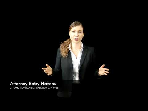 Los Angeles Employment Lawyer Clarifies Pregnancy Discrimination