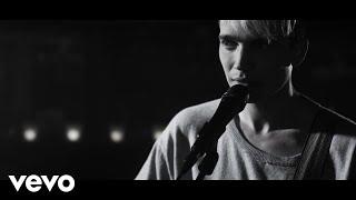 Badflower - Heroin (Live)