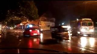 Oru pattu Pinneyum Padi nokkunnithaa    Videos - mp3toke
