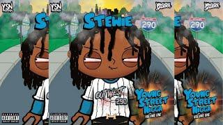 stewie-freestyle-feat-lil-flash.jpg