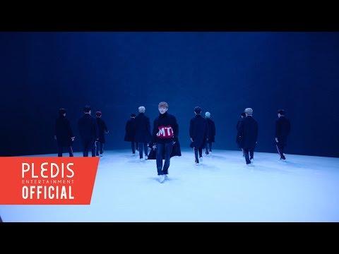 [M/V] SEVENTEEN(세븐틴)-붐붐(BOOMBOOM) Dance Ver.