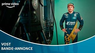 Fernando :  bande-annonce VOST