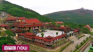 Chuyện chùa Ba Vàng là một kiểu kinh doanh tâm linh