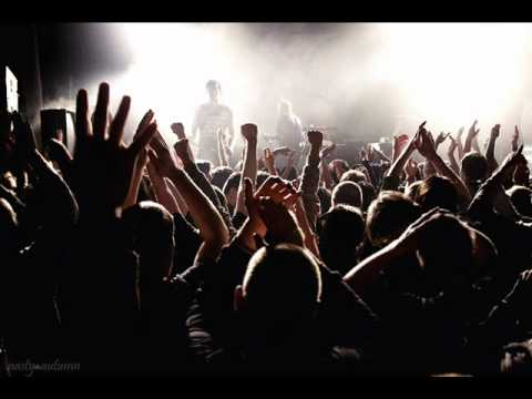 Pitbull feat. Lil Jon - Shake Them Dice and Roll [NEW MUSIC 2012]