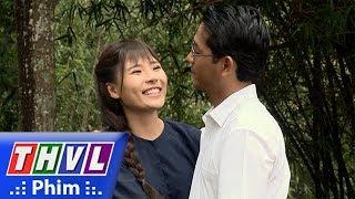 THVL | Duyên nợ ba sinh - Tập cuối[2]: Hà khuyên Tuấn hãy bớt đau buồn vì sự ra đi của Kiều Như