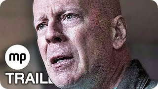 Death Wish Trailer 2 German Deut HD