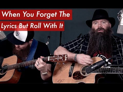 CANT YOU SEE - Marshall Tucker Band | Marty Ray Project & CJ Wilder Cover