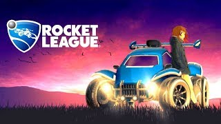 19 ways to improve at Rocket League in 2019