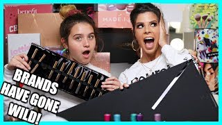 BIGGEST PR UNBOXING EVER 2019 | WATCH BEFORE YOU BUY!