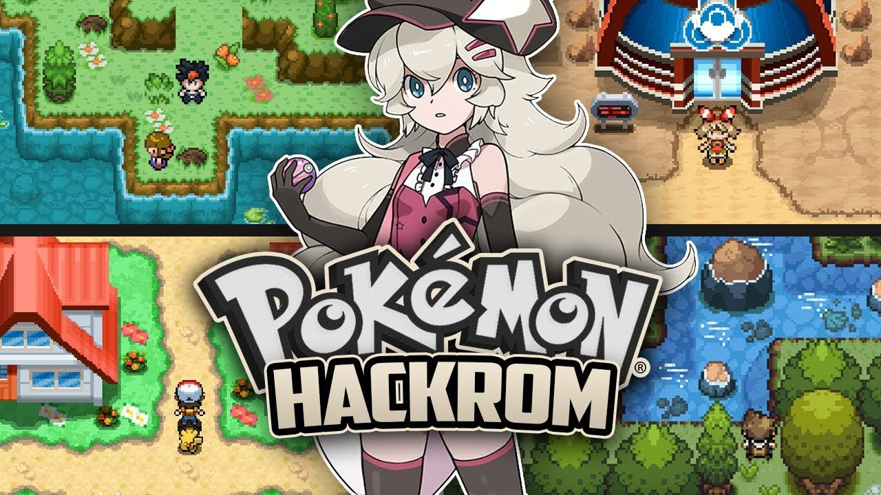 download+rom+gba+for+android
