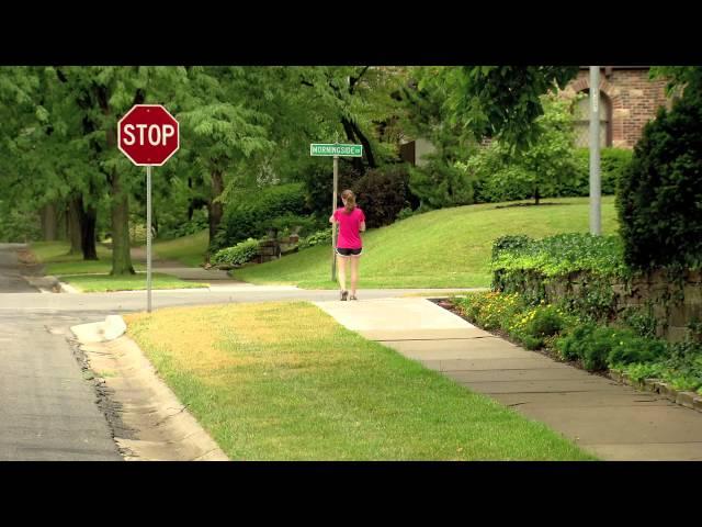 Forerunner 10 Tutorial Videos Garmin United States