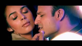 Appy Budday Video Song   Kismet Love Paisa Dilli  KLPD   Vivek Oberoi, Mallika Sherawat