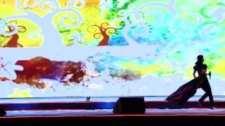 Hà Nội 12 Màu Hoa - Thu Phương | VietinBank Đỏ Live Concert