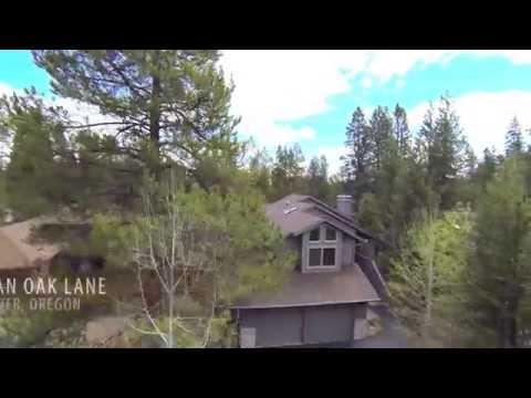 33 Tan Oak Lane ~ Sunriver, Oregon Vacation Rental