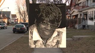 Milwaukee woman found dead after overnight Silver Alert