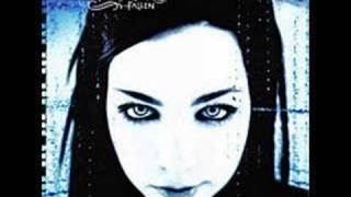 Evanescence-My Immortal