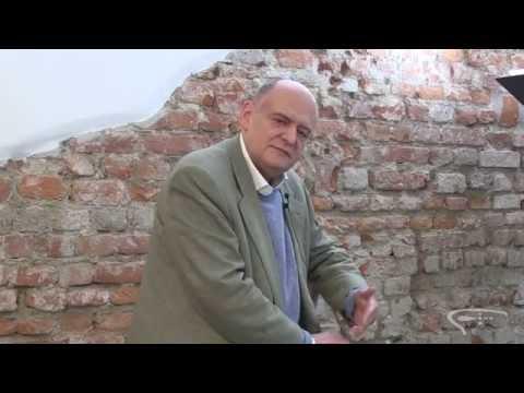 La video recensione del Dott. Alberto Ugo Caddeo al corso di Luca Toffoloni