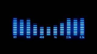 Yamboo - Kalinka (Vocal Dance Mix)
