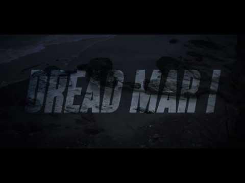 DREAD MAR I - No te asustes ahora [ Video Oficial ]