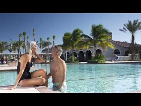 PGA Village Verano: Our Residents' Perspective