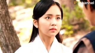 Ngày Mai Em Đi - SOOBIN HOÀNG SƠN - TOULIVER - LÊ HIẾU l MV Hàn Quốc l Phim Mặt nạ quân chủ