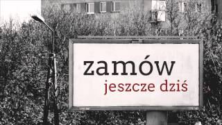 MJUT - Tyle, ile chcę (official lyrics video)