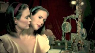 AHS Freakshow - Carousel