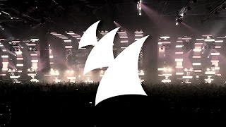 Armin van Buuren - Together [In A State Of Trance] (Official Music Video)