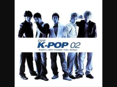 K-POP - 신기루
