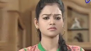 telugu-serials-video-27578-Abhishekam Telugu Serial Episode : 1633