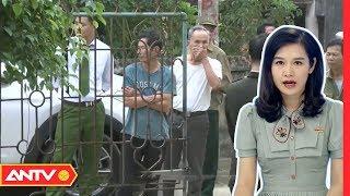 An ninh ngày mới hôm nay | Tin tức 24h Việt Nam | Tin nóng mới nhất ngày 20/02/2019 | ANTV