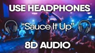 lil-uzi-vert-sauce-it-up-8d-audio-%f0%9f%8e.jpg