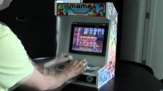 Game   Ipad Arcade Machine   Ipad Arcade Machine